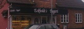 eckhold